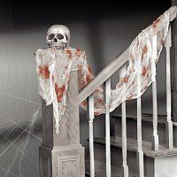Декорации на Хэллоуин - 4party.ua