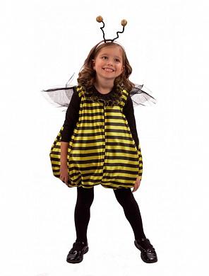 Яркие костюмы насекомых - 4party.ua